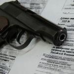 Медицинские справки на оружие