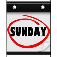 На МРТ в воскресенье? Звоните!